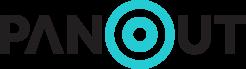 panout_logo